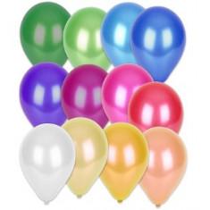 Perl 5 Multicolorx 50 - Decoracion