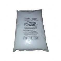 Crema Chantilly Coral X 1 Kg.