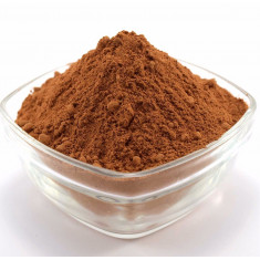 Cacao Amargo Circe X 200 Gs.