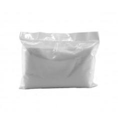 Bicarbonato De Sodio  X 100 Gs.