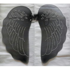 Ala Angel C/ Gibre Sin Pluma X U 3092-