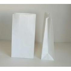 Bolsa Caramelera X 50 Blanca  -