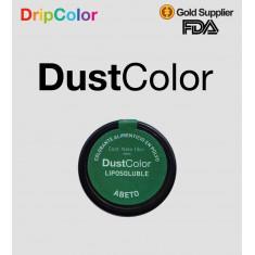 Dust Color Lipo Abeto X U.colorante Polvo Liposoluble                           Pascua