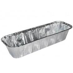 Aluminio Desc.budin Ing.x 10 - Alupaq