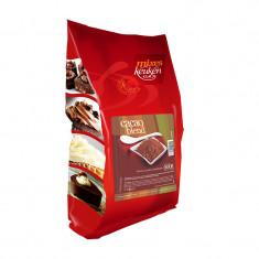 Cacao Blend X 600 Gs. - Premezcla Keuken