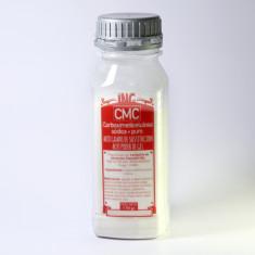 Cmc X 50 Gs-carboximetil Celulosa     Circe/alzol