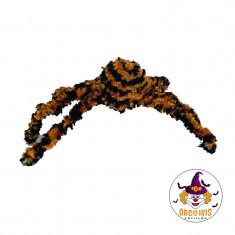 Hal Araña Gigante Vs.colores - 90064 -17405 -115012-90161-90162- Alfa70038-70039-70040-70041-445-2354