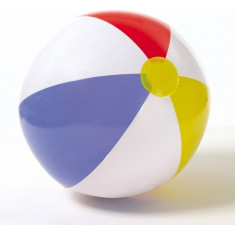 Inflable Pelota Playera Multicolor -41 Cm-bestway-