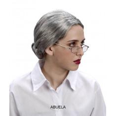 Pel. Abuela