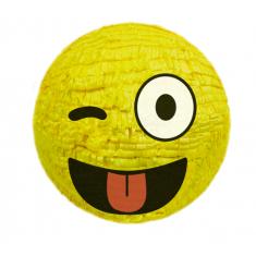Mexi. Piñata Emoticon X U