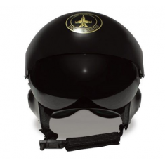 Casco Air Force- Party Store -troubleshooter-go115