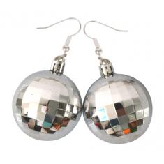 Aros Disco -bola Disco-