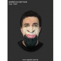 Spook Media Masc. Barbiche - 11027