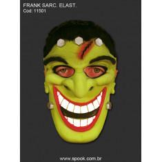 Spook Masc.frank Sarcast.elastico - 11501*
