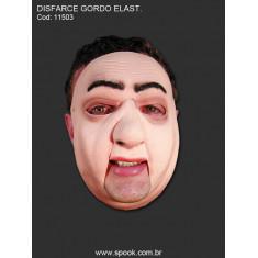 Spook Masc.disfarce Goro /elast. - 11503*