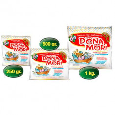 Doña Mori Porc Fria X 500 Gs