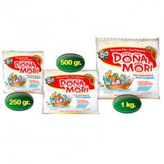 Doña Mori Porc Fria X 1 Kg