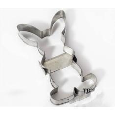 Oriac Cort. Conejo Grande -134-