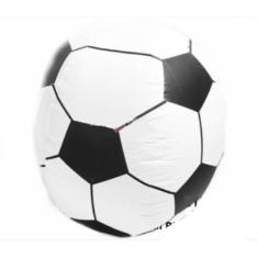 Inflable Pelota Gigante 152 Cm Aprox. Futbol