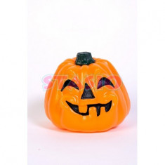 Cabeza Calabaza Halloween Stasio