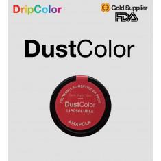 Dust Color Lipo Amapola X U.colorante Polvo Liposoluble                           Pascua
