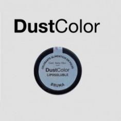 Dust Color Lipo Bruma X U.colorante Polvo Liposoluble                           Pascua