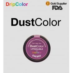 Dust Color Lipo Enebro X U.colorante Polvo Liposoluble                           Pascua
