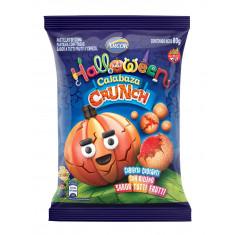 Calabaza Crunch X 80 Gs-halloween-