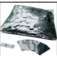 Papel Metal P/maquina X 5 Kg