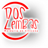Dos Lembas