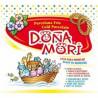 Doña Mori