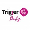 Trigger Party