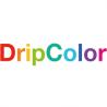 Dripcolor