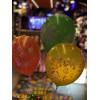 Std Impreso Gl.12 X 100 Vs.motivos Full Impresos Surtidos De Color -flor- Arabesco- Corazon- Lunares- Its A Girls