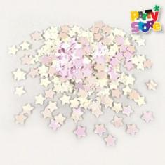 Confeti Iridiscente Estrellas X 15 Gs-party Store-