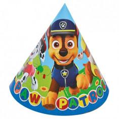 Paw Patrol Co Gorros X 10 -
