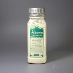 Albumina X 110 Gr - Pastelar - Clara De Huevo De Alto Poder