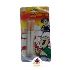Broma Cigarrillo Humo X 2 - 2608