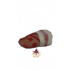 Broma Dedo Inflamado Spook - 901