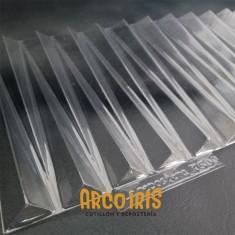 Banda Deco Torta 13 Cm X U. -origami-                                                       Gape