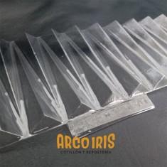 Banda Deco Torta 9 Cm X U.. -origami-                                                          Gape