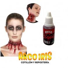 Sangre Artif 20 Ml Radha -halloween