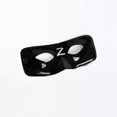 Antif Plas. Negro Zeta X 12