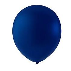 Arco Iris Azul Globo X 50 Promo +10 -5%