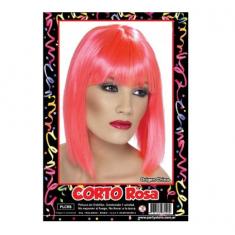 Pel. Corto Rosa X U                        -party Store