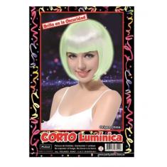 Pel. Corto Luminica X U -glow-                                          -party Store