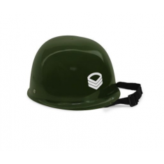 Casco Army- Party Store - Soldado-go110