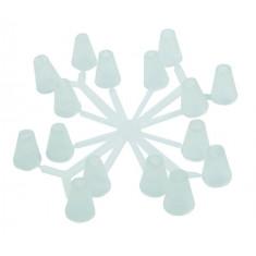 Boquillas Plasticas X 16  - Cooper