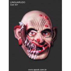 Spook Masc.lengudo - 631*
