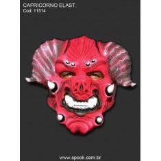 Spook Masc.capricornio -11514*